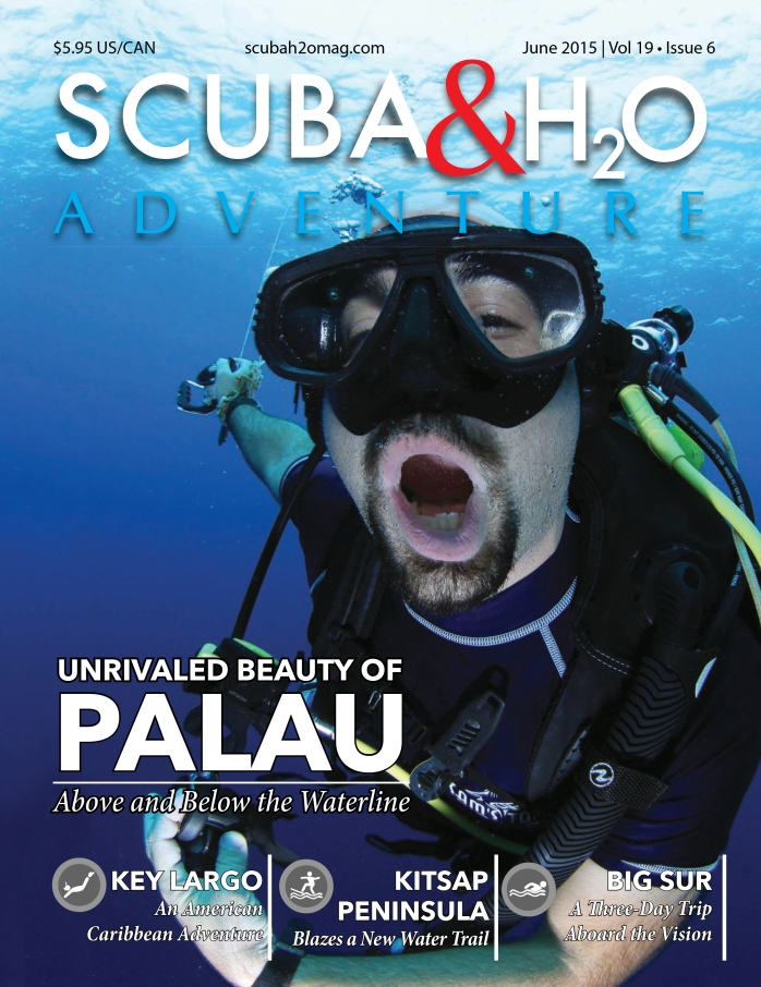 SCUBA & H2O Adventure (2015 06) SS Alpha (1)-1